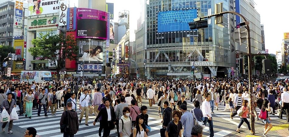 International Urban Cooperation | News