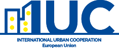 IUC - International Urban Cooperation